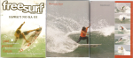 Freesurf Vol1 Issue 7