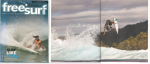 Freesurf Vol7 Issue5